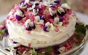 cuisiner les fleurs valentin cuisiner les fleurs maman à table com