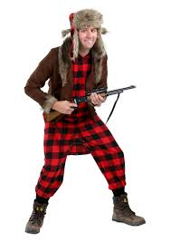 lumberjack costume wilderness costumes wilderness costumes