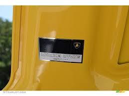 top of lamborghini diablo yellow paint code hd fiat world test drive