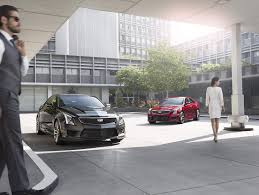 park place lexus plano lincoln cadillac dealer frisco cadillac service u0026 maintenance new