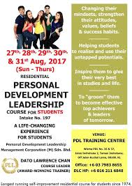 35 Top Personal Development Facebook - dato lawrence chan pdl added 4 new photos dato lawrence chan