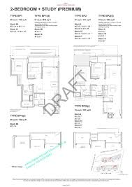 Sqm To Sqft by Forest Woods Lorong Lew Lian New Condo By Cdl Serangoon Mrt