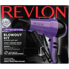 Vermont travel hair dryer images Revlon ionic travel hair dryer pink jpeg