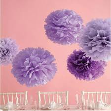 where can i buy tissue paper buy purple tissue paper and get free shipping on aliexpress