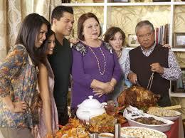 thanksgiving culture how crazy ex gf gets filipino culture right vulture