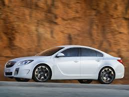 opel uae opel insignia opc review auto cars