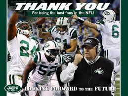 canadian thanksgiving jokes r nfl roast of the new york jets 30 32 nfl