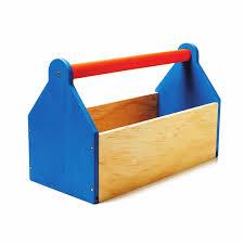 toolbox wood building kits k109 sy stanley tools