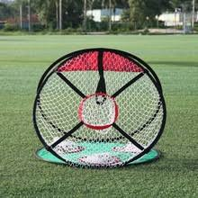 Backyard Golf Practice Net Compare Prices On Practice Golf Nets Online Shopping Buy Low