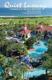 Florida Travellers Beach Resort images Quiet luxury at hammock beach resort palm coast fl family jpg