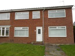 properties to rent in stockton on tees glebe estate stockton on
