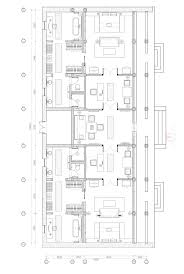 160 best hotel room plans images on pinterest architecture