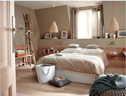 couleur chambre taupe chambre taupe et