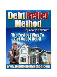 download spell debt relief credit counseling docshare tips