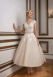 teacup wedding dresses stunning teacup wedding dress 42 for your wedding dress styles
