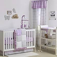 Pink And Gold Nursery Bedding Baby Crib Bedding Sets For Boys U0026 Girls Buybuy Baby