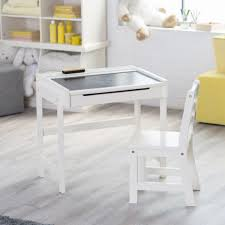 Childrens Desks With Hutch Top 78 Top Notch Boys Study Desk White Childrens And Chair