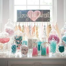 Vintage Candy Buffet Ideas by 233 Best Candy Buffet Ideas Images On Pinterest Desserts