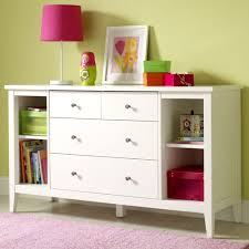 Changing Tables Cheap Baby Change Table With Chest Of Drawers Shelves Buy Changing
