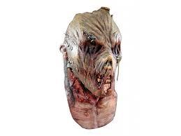 face horror mask
