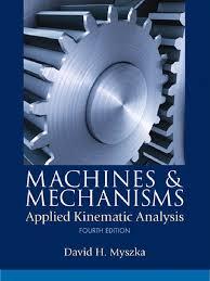 0132157802 machines gear machine mechanical