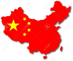 Blank China Map by China Map Images U0026 Stock Pictures Royalty Free China Map Photos