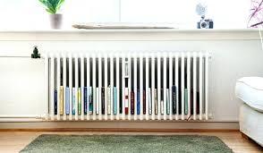 puissance radiateur chambre radiateur chambre radiateur design pas cher couvre radiateur