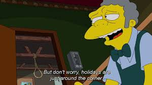 Moe Meme - related pictures funny moe moe szyslak the simpsons ts funny