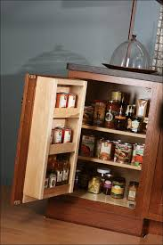 Tall Kitchen Cabinet Pantry Tall Kitchen Pantry Cabinet Full Size Of Amazing Kitchen L Shaped