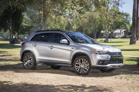 2017 mitsubishi outlander sport interior 2017 mitsubishi outlander sport in baltimore md serving perry hall