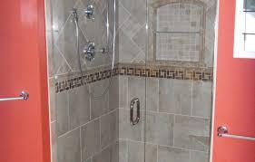 Bathroom Shower Repair by Shower Exotic Fiberglass Tub And Shower Inserts Imposing Elegant