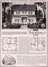 dutch heritage home plans home plan