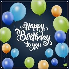 birthday wishes for male friends happy guy funny cards friend men
