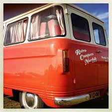 Retro Camper The World U0027s Best Photos Of Commer And Retro Flickr Hive Mind