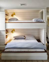 Best Loft Beds Images On Pinterest Live Bunk Rooms And Nursery - Full sized bunk beds