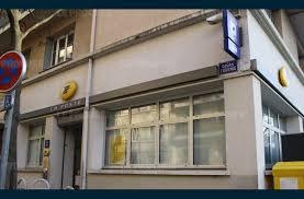 bureau de poste lyon lyon 3ème arrondissement bientôt une poste encore plus
