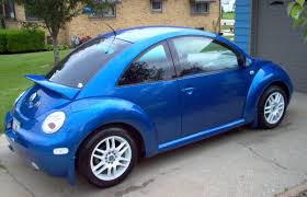 2000 volkswagen beetle owners manual free download download