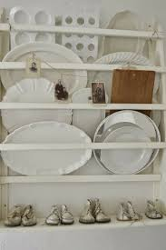 Kitchen Dish Rack Ideas 127 Best Plate Rack Display Ideas Images On Pinterest Plate