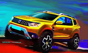 dacia reaches 5 million cars produced in romania autoevolution