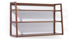 100 wall hung bookshelves wall hung shelf home design ideas