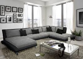 schwarz weiss wohnzimmer uncategorized kühles schwarz weiss wohnzimmer mit modernes