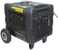 amazon black friday generator generac 5943 gp7500e portable generator best home generator