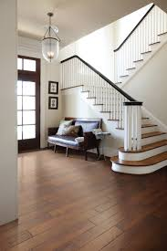 home and decor flooring staircase hardwood floor ideas hickory floor home