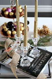 elliven studio giveaway now closed holiday entertaining