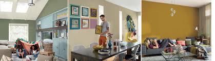 paint color inspiration u0026 ideas dutch boy
