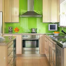 Painted Glass Backsplash Ideas by 31 Best Painted Glass Help For The First Time Home Builder Images