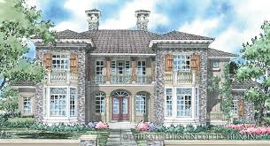 saterdesign com vienna sater design collection carriage house custom homes