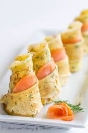 Appetizers For Cocktail Parties Easy - best 25 gourmet appetizers ideas on pinterest tapas party