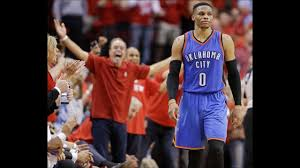 russell westbrook haters rejoice as houston rockets defeat okc
