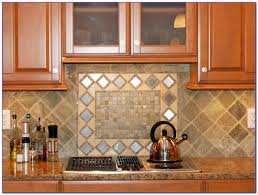 copper tiles for kitchen backsplash tiles home design ideas